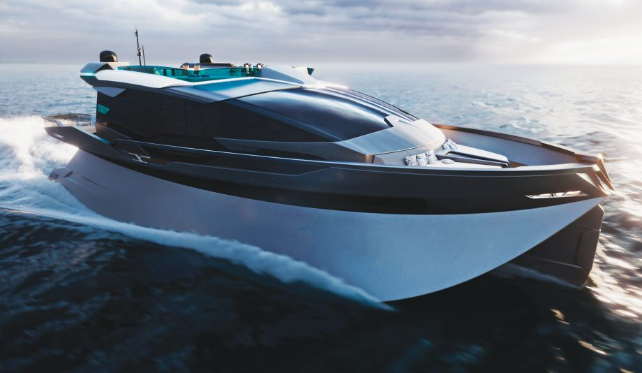 trimonoran-yacht-concept-project-escalade-running-shot-hero