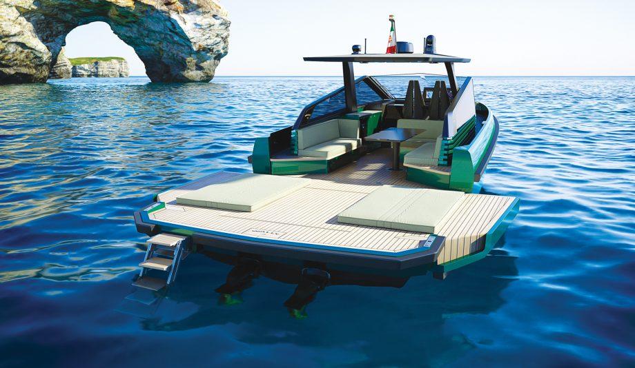 wallytender-43-new-yachts-anchored-hero
