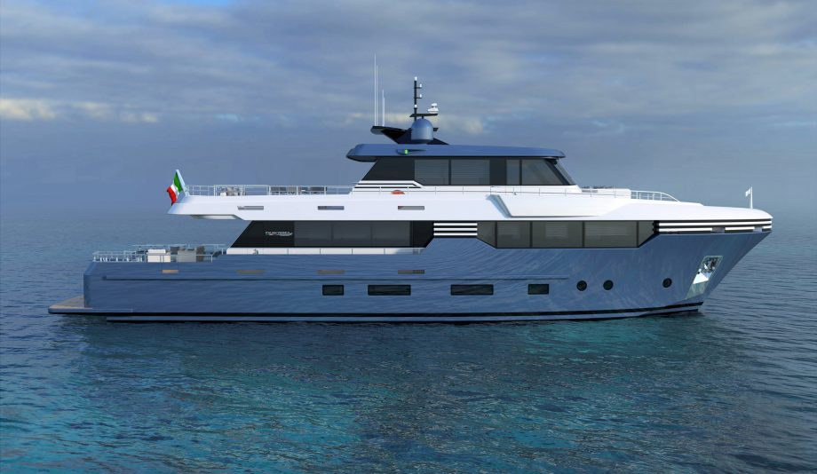 Italian-vessels-285-yacht-exterior-side-view-hero