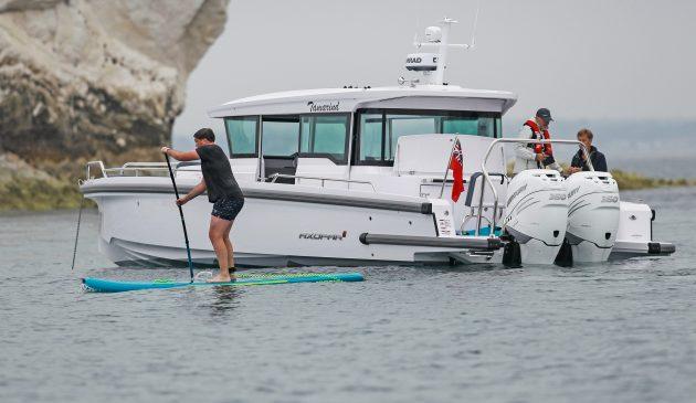 axopar-37xc-boat-test-video-credit-paul-wyeth