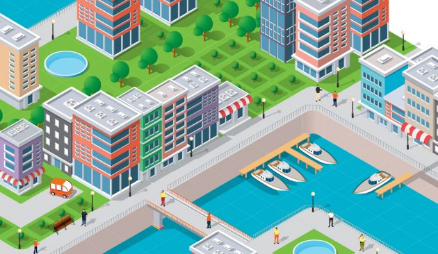 best-boat-wifi-systems-buying-guide-marina-illustration-hero