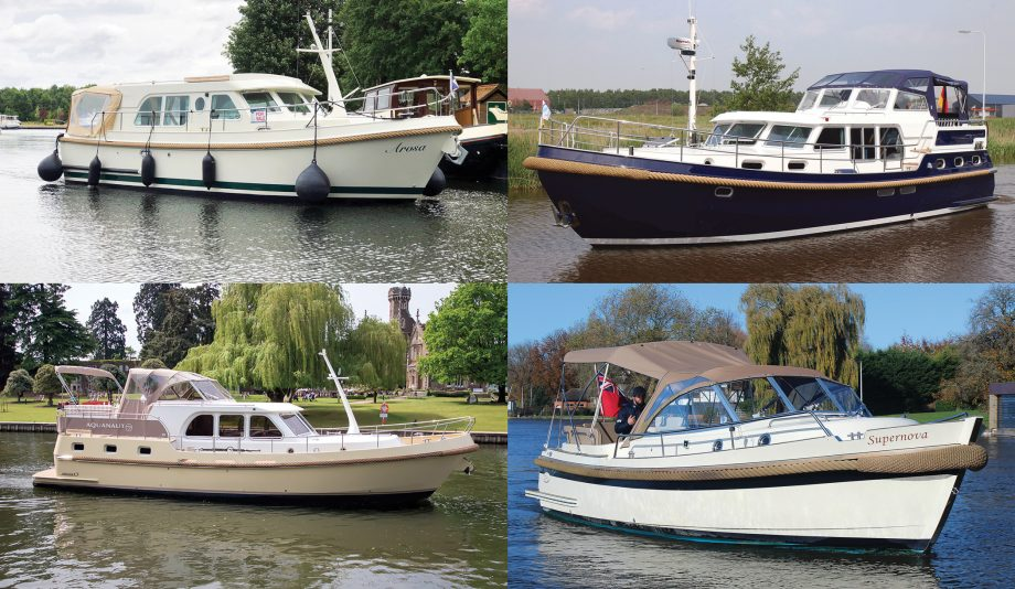best-riverboats-secondhand-boat-buyers-guide-collage