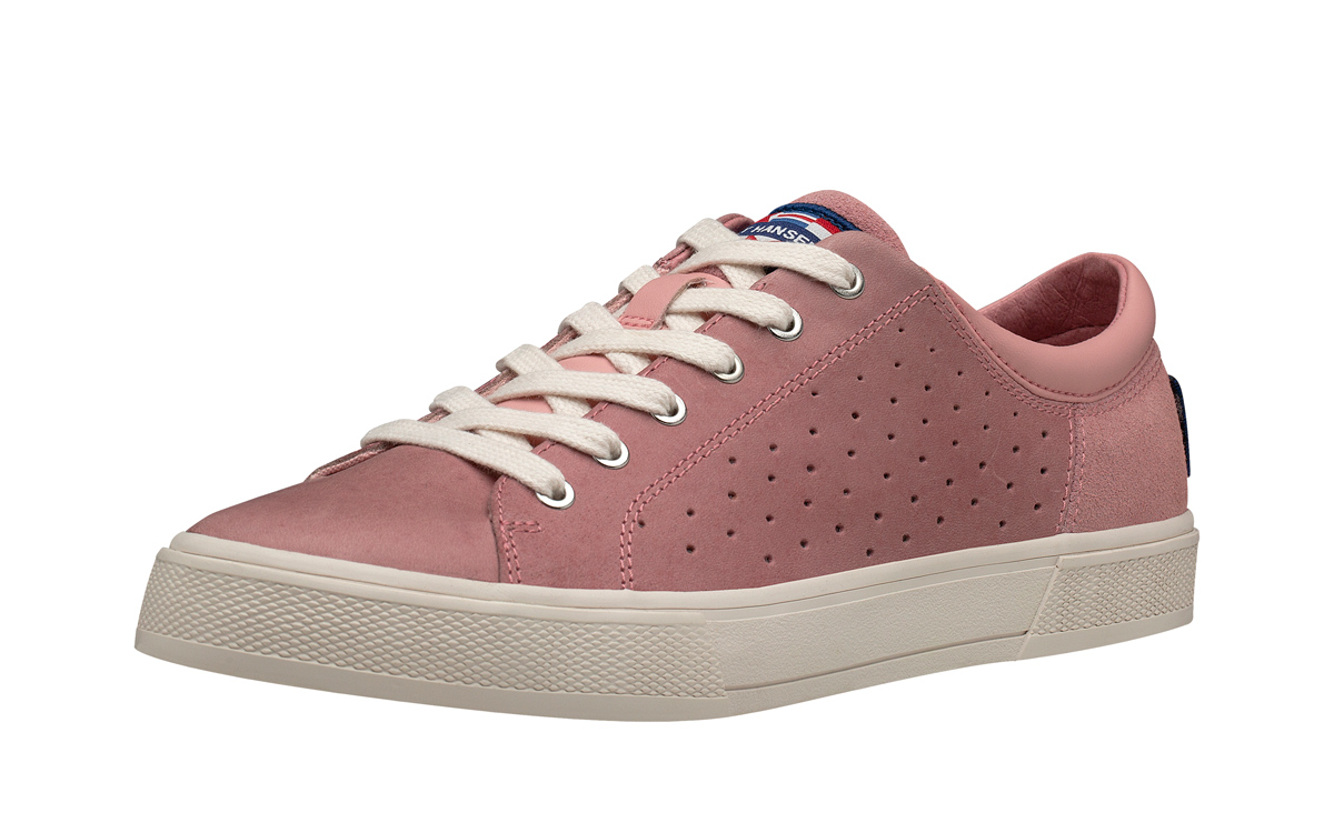 christmas-gifts-boaters-Helly-Hansen-Copenhangen-boat-shoes