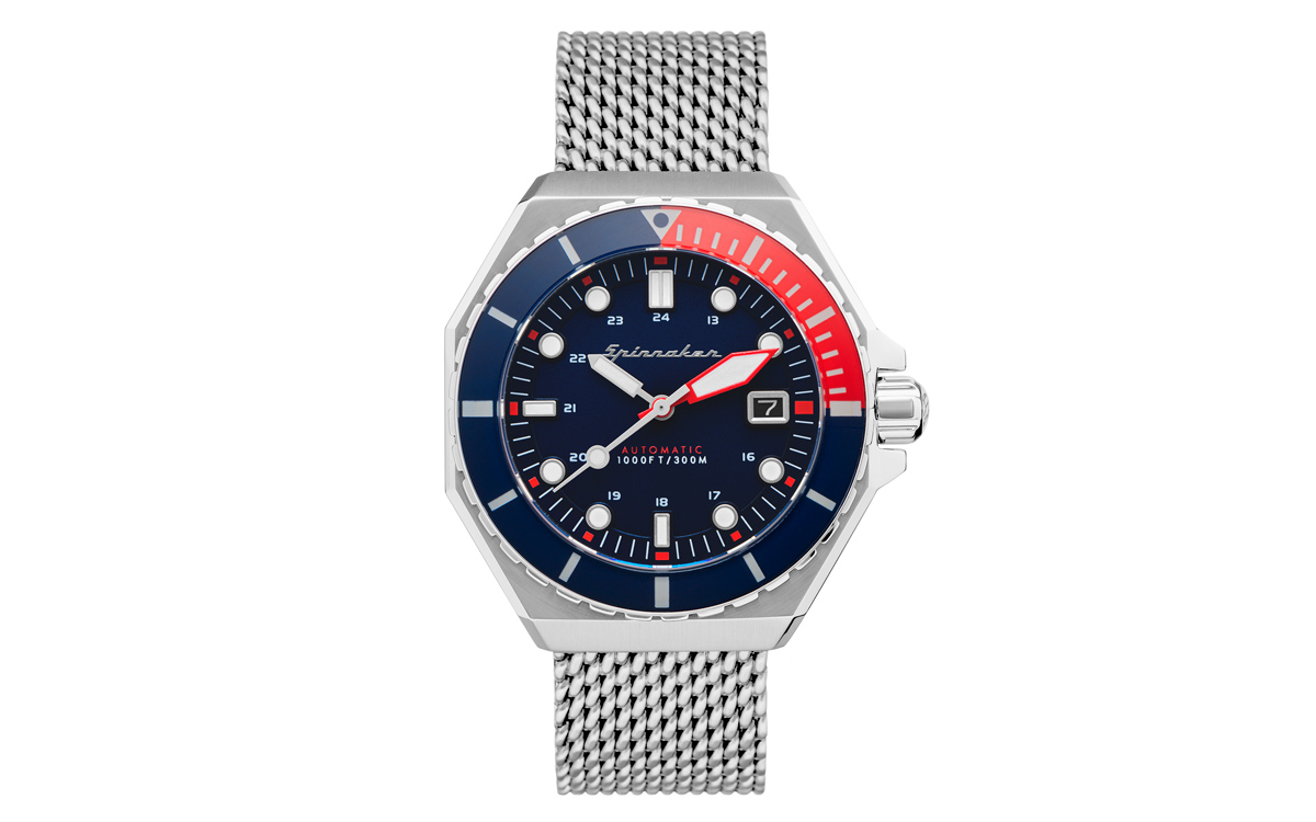 christmas-gifts-boaters-Spinnaker-Dumas-watch