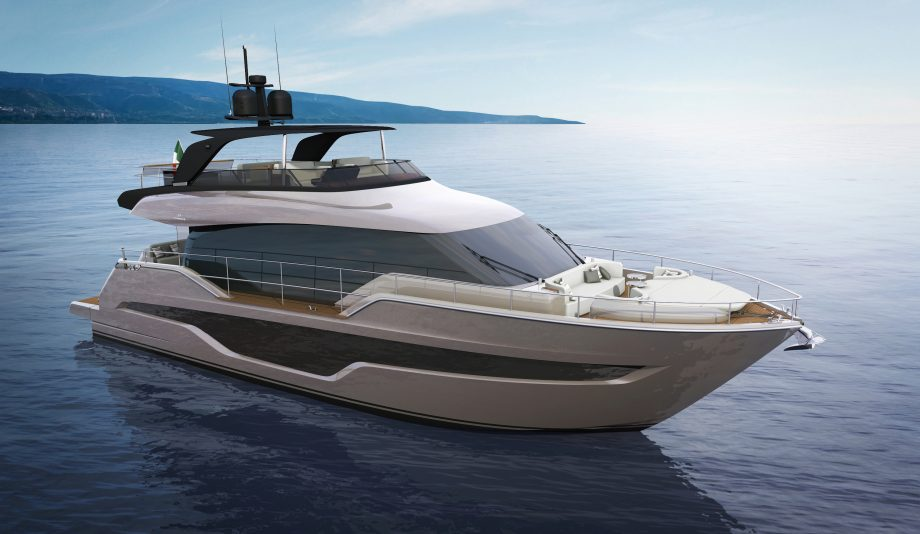 cranchi-67-yacht-Sessantasette-exterior-hero