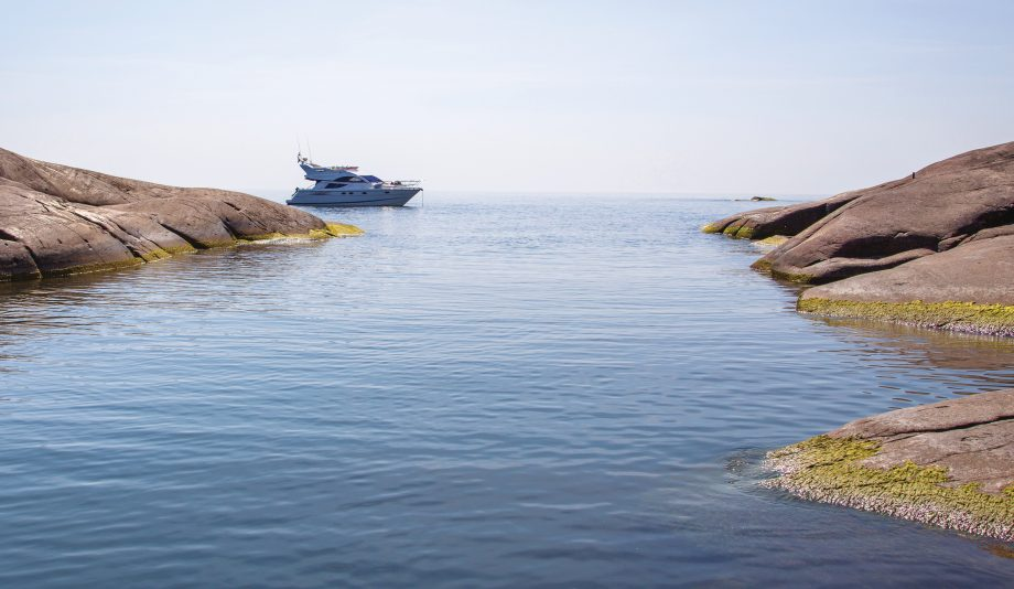 cruising-finland-Bengtskar-hero-credit-Kivikari-Freyburg