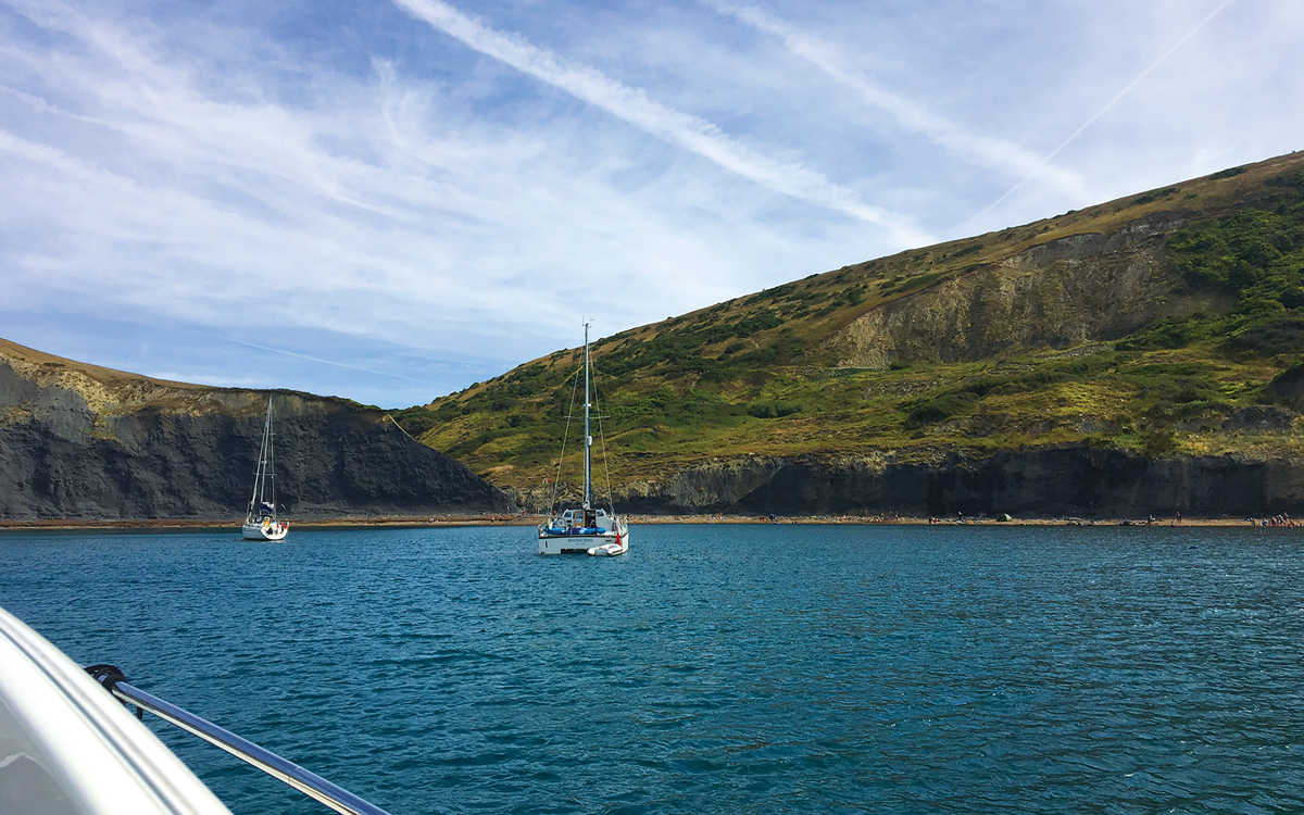 cruising-south-west-england-Chapmans-Pool-credit-Sheeleagh-Lyons