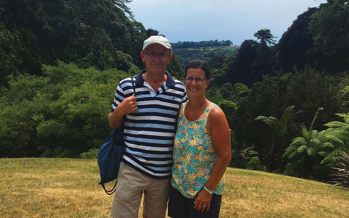 cruising-south-west-england-Helford-River-Trebah-Gardens-credit-Sheeleagh-Lyons