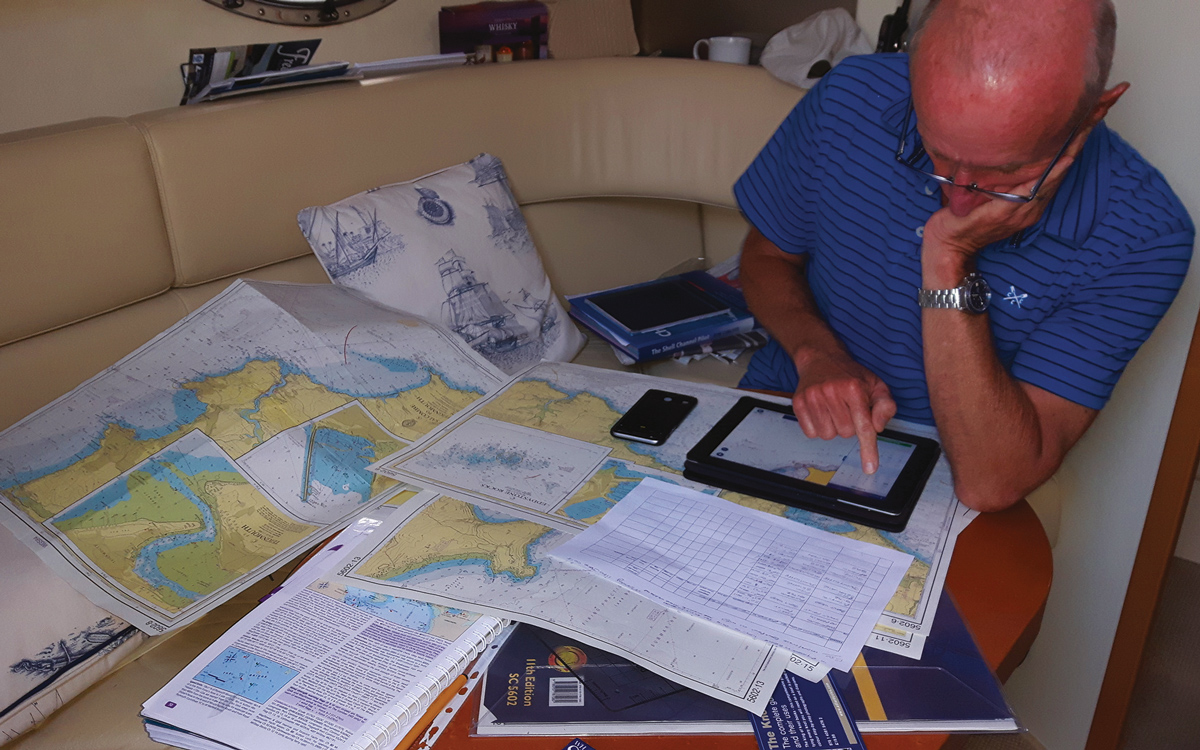 cruising-south-west-england-passage-planning-credit-Sheeleagh-Lyons