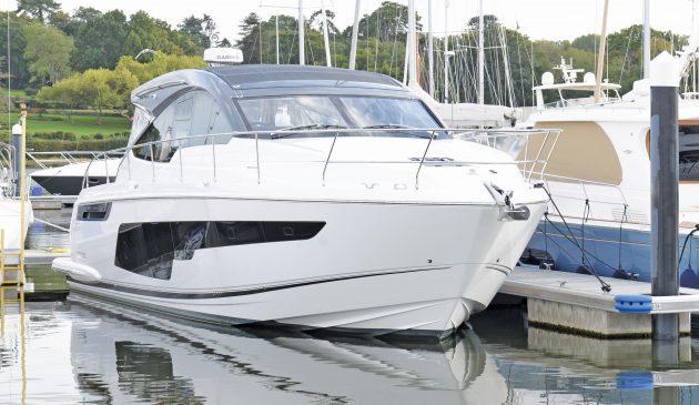 fairline-targa-48-used-boat-video-credit-nick-burnham