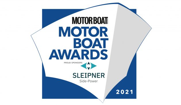 Motor Boat Awards 2021: Nominate your customer service heroes for our virtual ceremony
