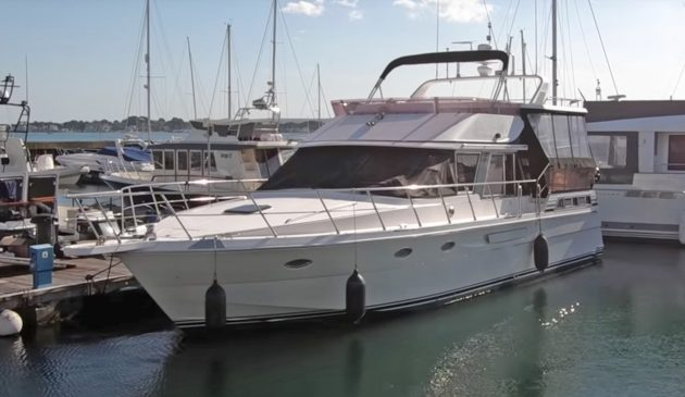 president-485-yacht-tour-video