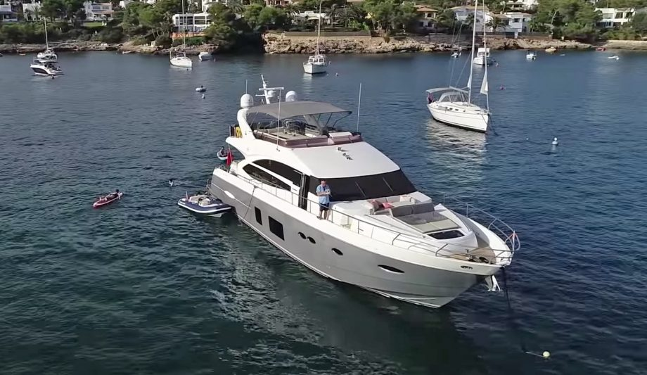 princess-72-yacht-tour-video