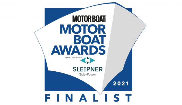 2021 Motor Boat Awards: Check out the 29 finalists before tonight's virtual awards