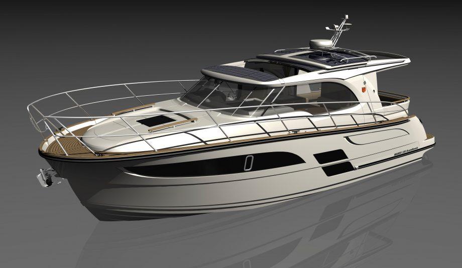 Marex-330-scandinavia-new-yachts-exterior-hero