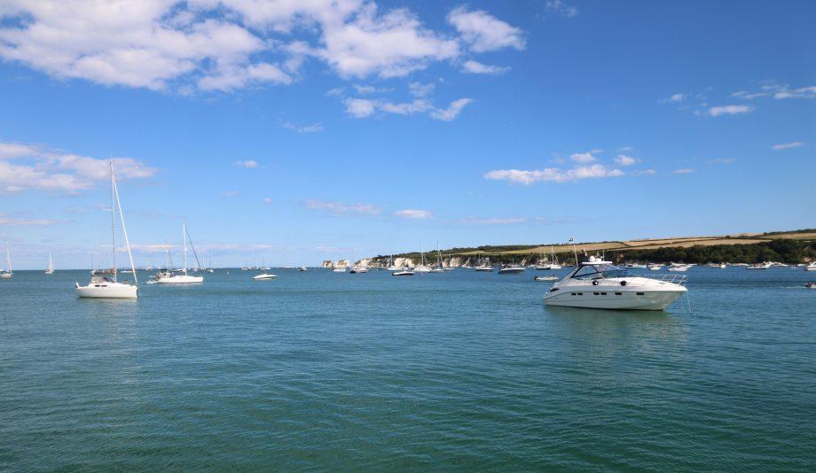 Studland-Bay-consultation-boating-ban-credit-hugo-andreae