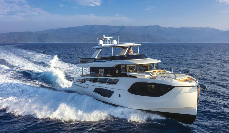 absolute-navetta-64-test-drive-review-video