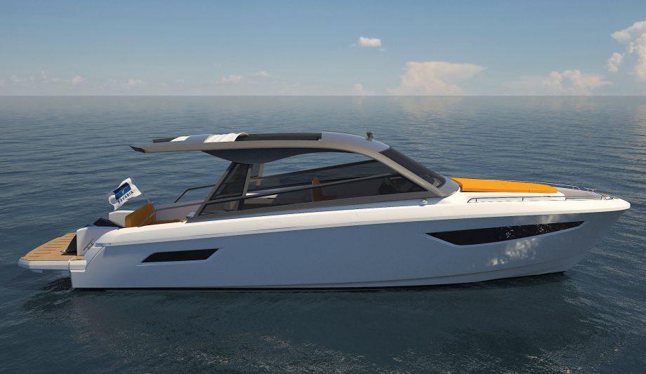 bavaria-vida-33-new-yachts-exterior-hero