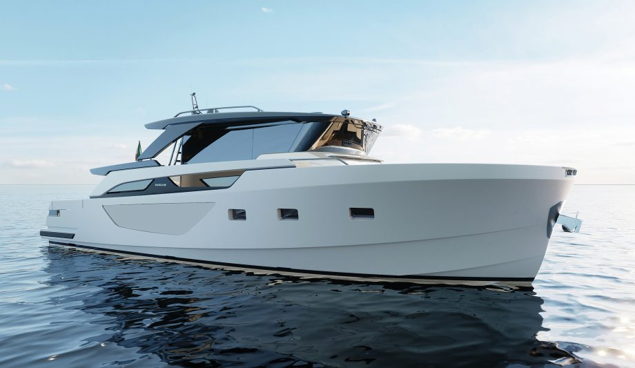 bluegame-bgx-60-new-yachts-first-look-exterior-hero
