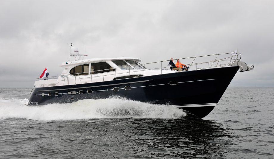 elling-e6-yacht-tour-video-credit-lester-mccarthy