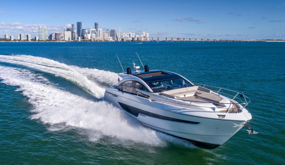 fairline-targa-65-gto-yacht-tour-video