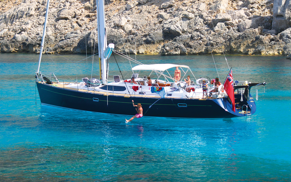 princess-f50-owners-yacht-buying-advice-sailing-yacht-credit-ariel-poler