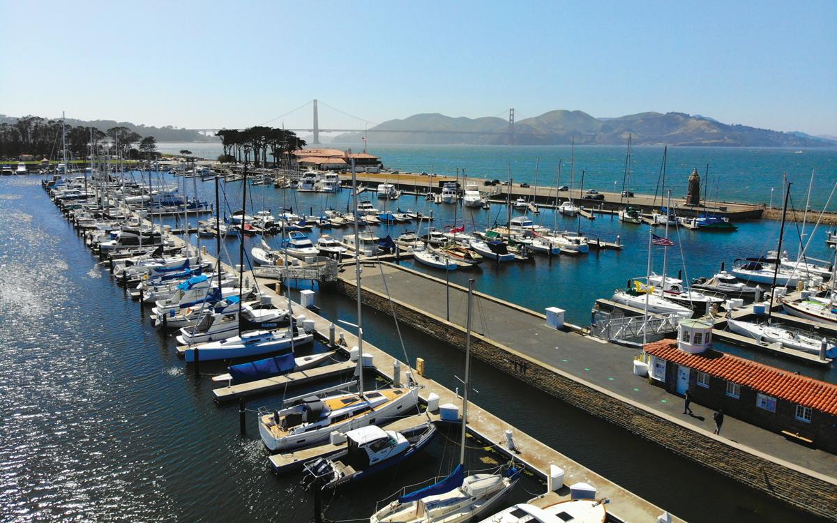 princess-f50-owners-yacht-buying-advice-san-francisco-marina-credit-ariel-poler