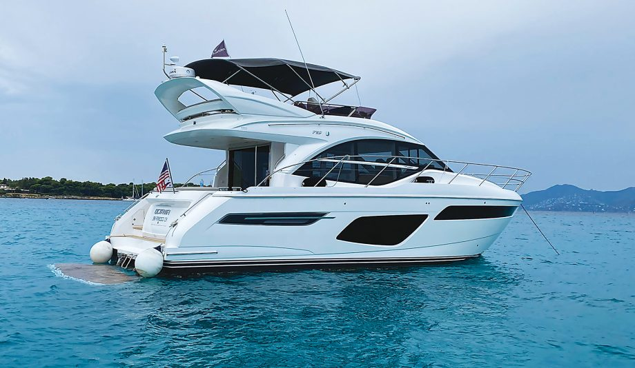 princess-f50-owners-yacht-buying-advice-side-view-hero-credit-ariel-poler