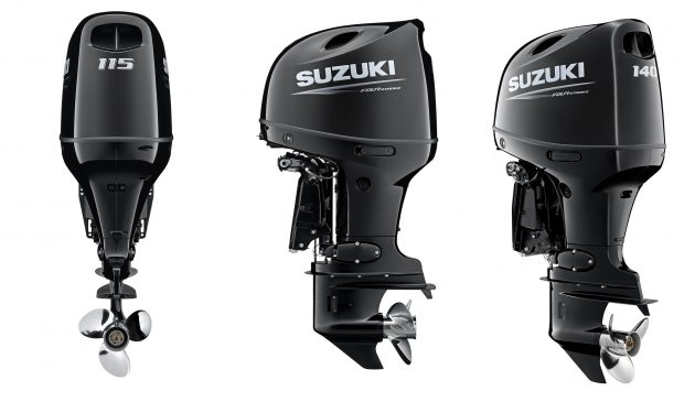 suzuki-115hp-140hp-outboards