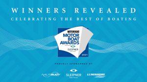 MBY-2021-winners-revealed