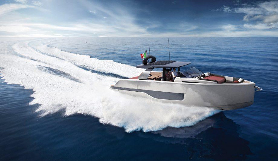 cranchi-a44-tender-new-yachts-running-shot-hero