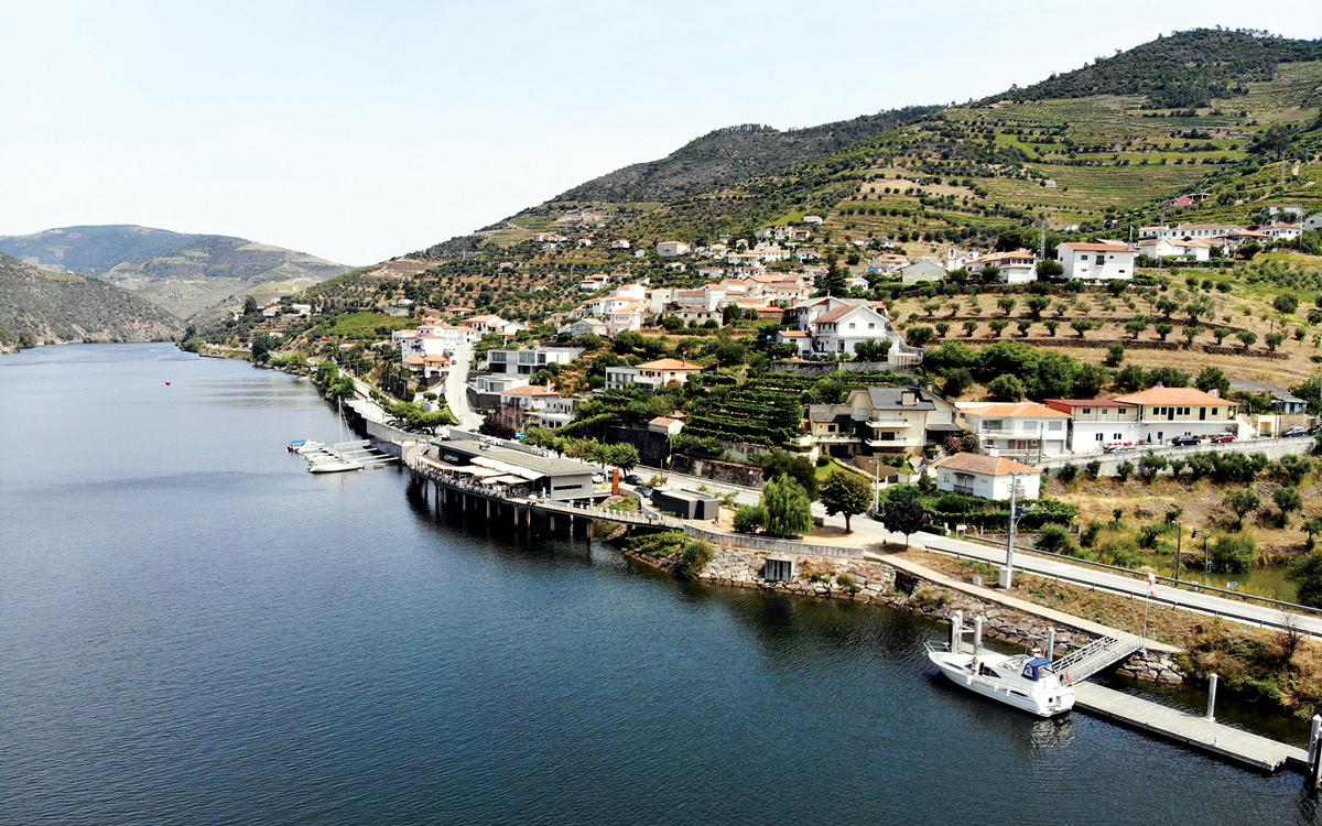 cruising-portugal-doc-restaurant-credit-Corinne-Julius