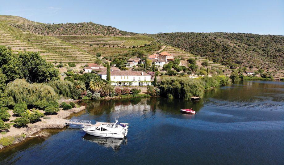 cruising-portugal-douro-river-hero-credit-Corinne-Julius