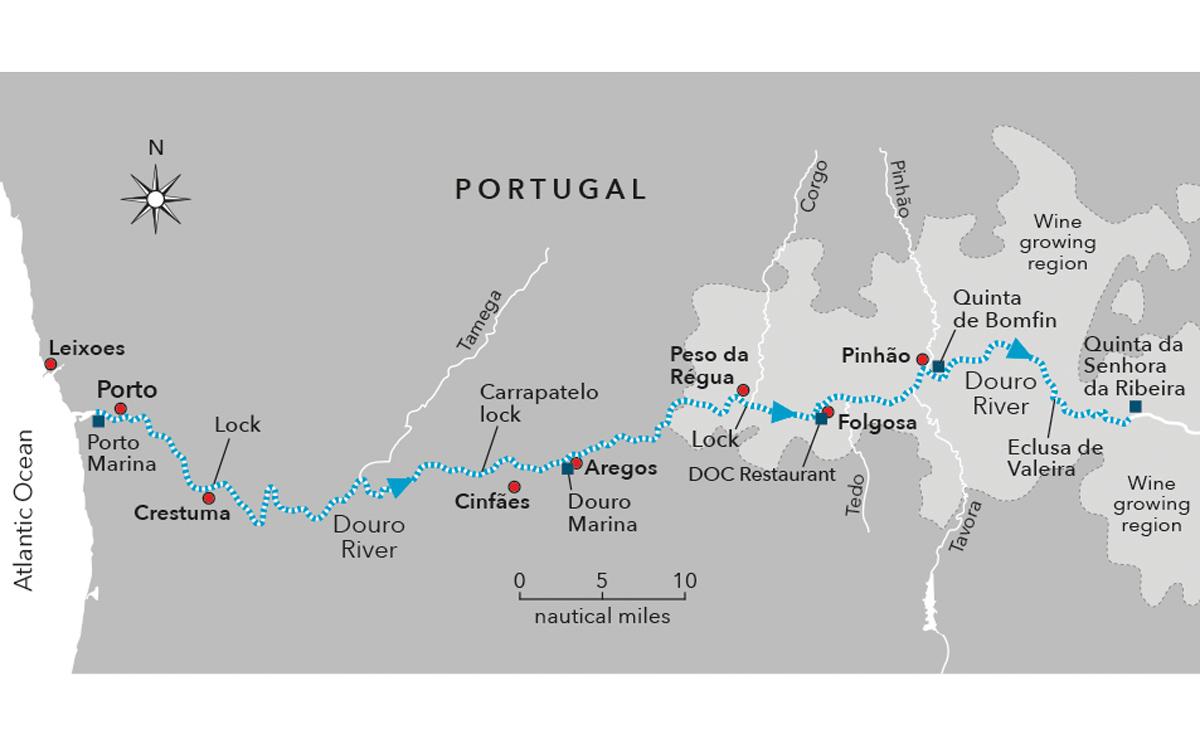 cruising-portugal-douro-river-map