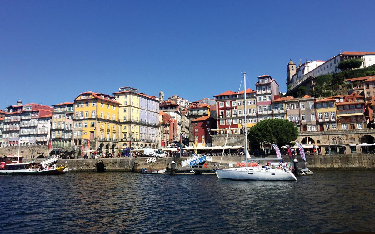 cruising-portugal-porto-credit-Corinne-Julius
