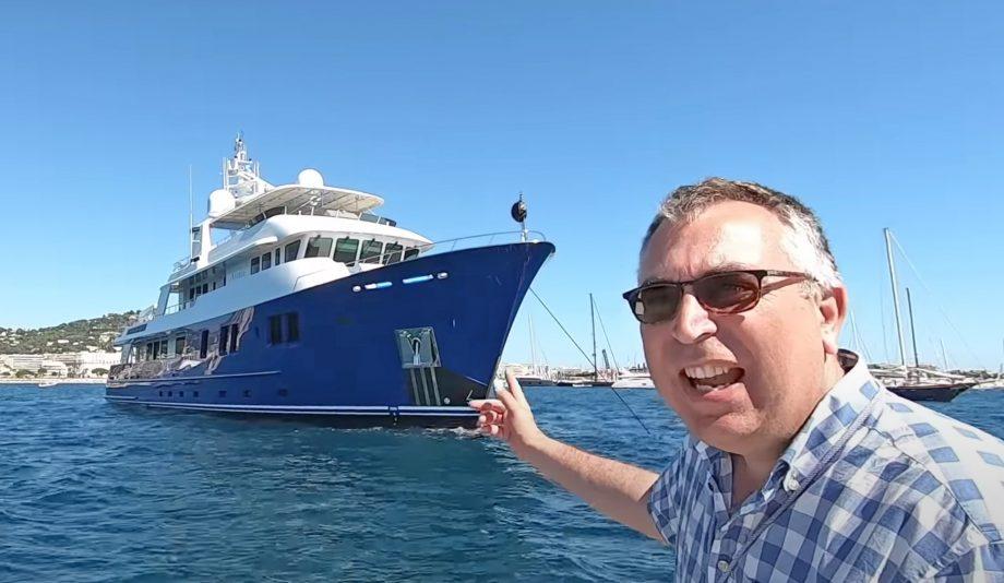 delta-marine-38m-superyacht-tour-aquaholic-video