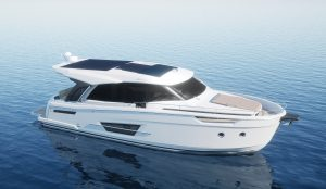 greenline-45-coupe-new-yachts-exterior-hero