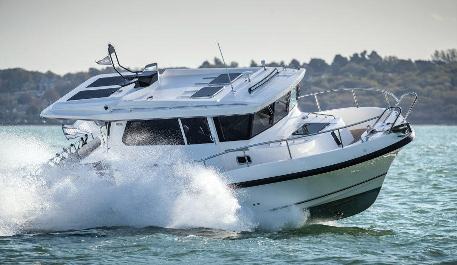 nord-star-31-boat-test-drive-video-credit-richard-langdon