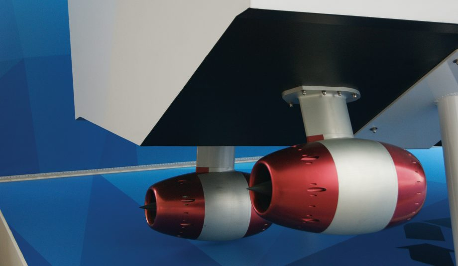 sealence-deepspeed-electric-water-jet-hero