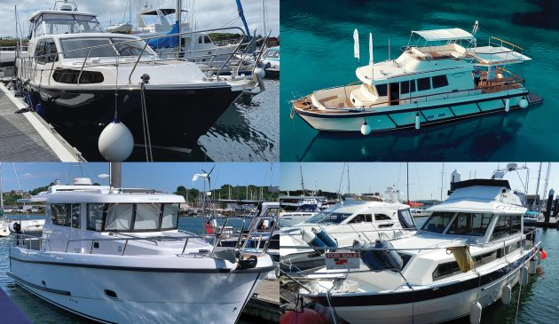 secondhand-boat-buyers-guide-best-all-weather-boats-for-sale-collage