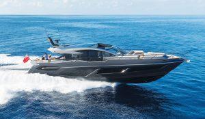 sunseeker-predator-74-xps-new-yachts-running-shot