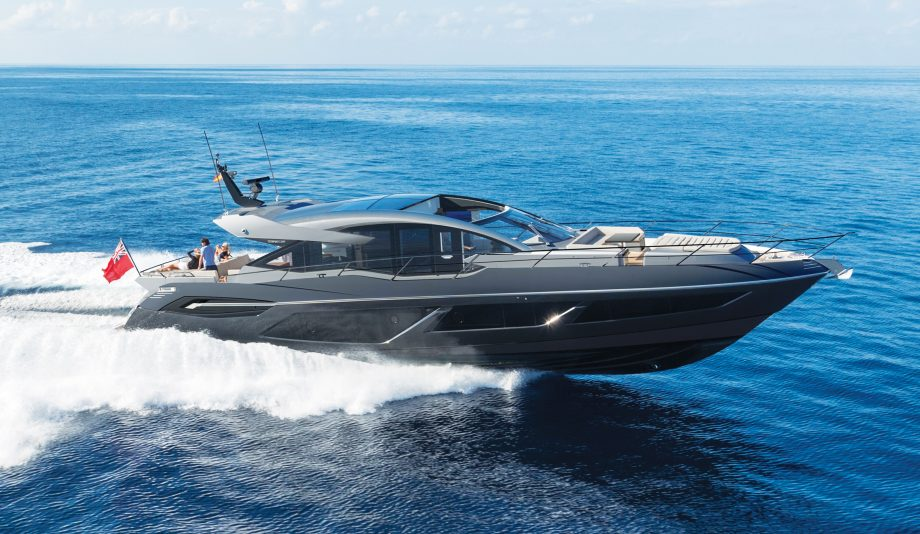 sunseeker-predator-74-xps-new-yachts-running-shot