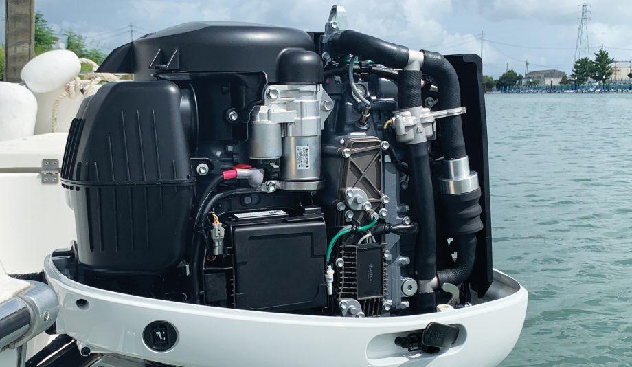 suzuki-outboard-micro-plastic-collection-device