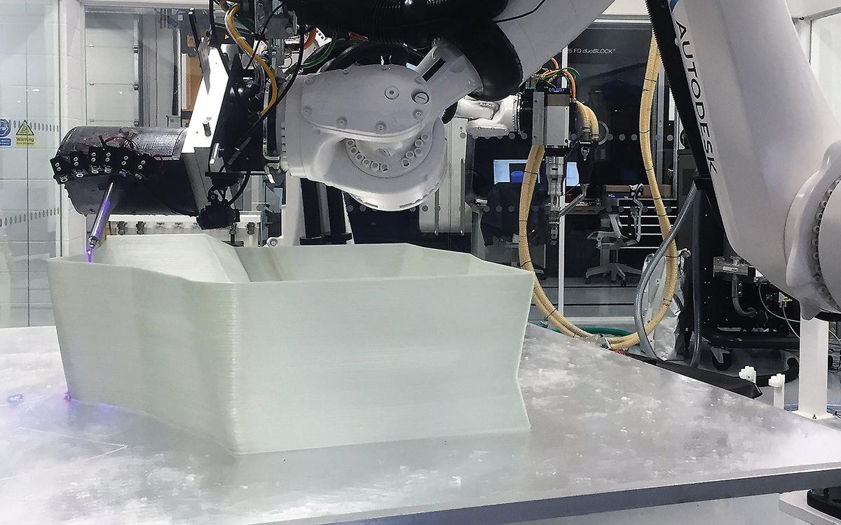 3d-printed-boats-mambo-prototype-printing