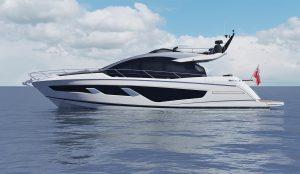 Sunseeker-65-sport-yacht-first-look-new-boats-exterior-hero