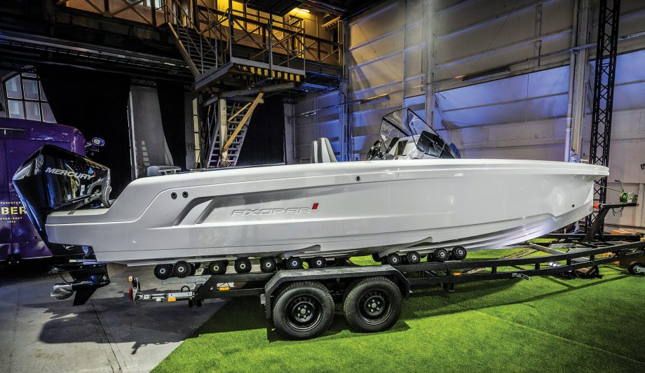 axopar-22-spyder-new-boats-hero