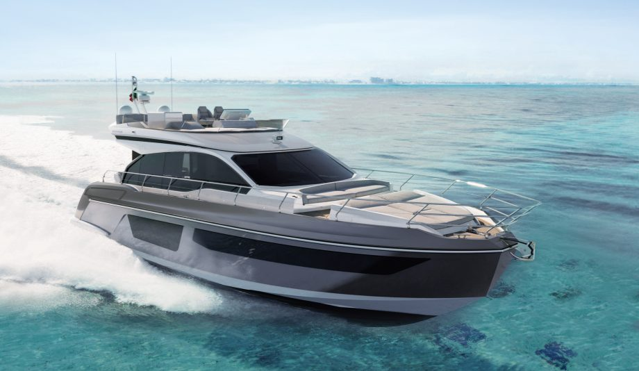 azimut-53-new-yachts-first-look-exterior-hero