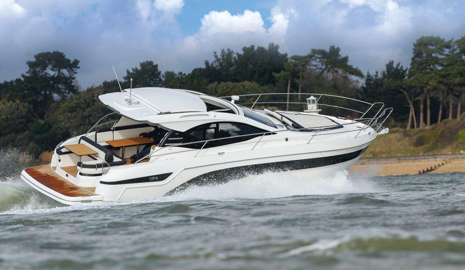 bavaria-sr41-yacht-test-review-credit-paul-wyeth
