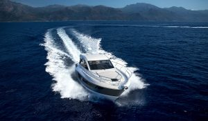 beneteau-gt-41-new-yachts-first-look-bow-running-shot-hero