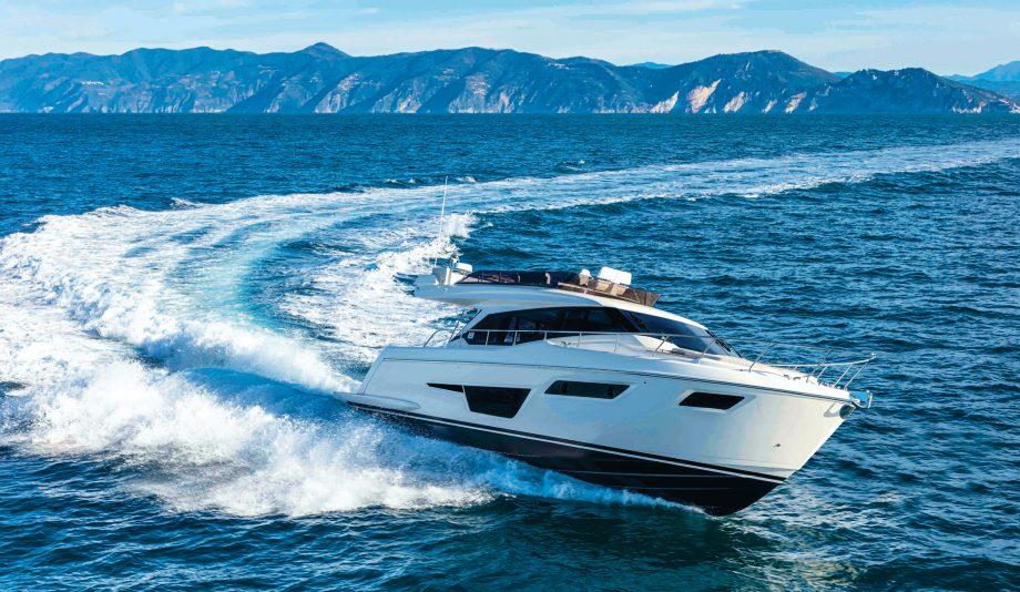 ferretti-500-yacht-test-drive-review-video